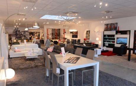 photos et exemples de magasins et bureaux climatis s lyon. Black Bedroom Furniture Sets. Home Design Ideas